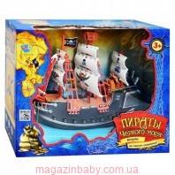 Корабль пиратов M 0512 U/R