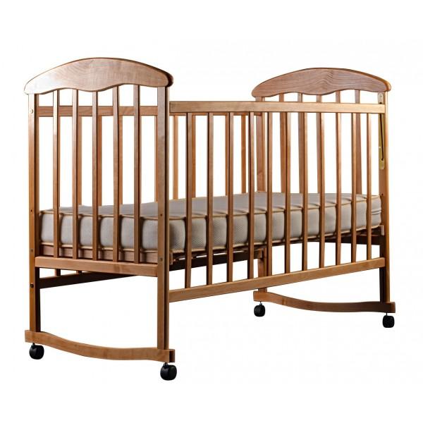Акция!  Коляска 2 в 1 Family + кроватка Наталка+ постельный набор + матрас кокос